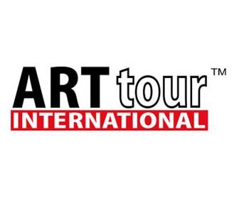 Art-tour-3