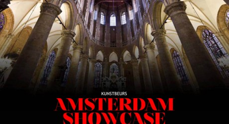 Amsterdam-Showcase-01