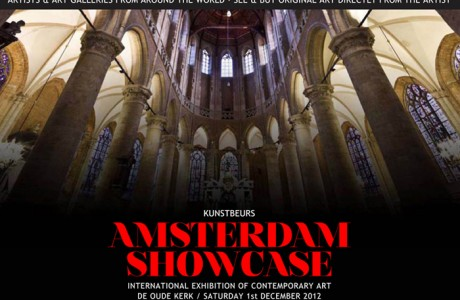 Amsterdam-Showcase-01