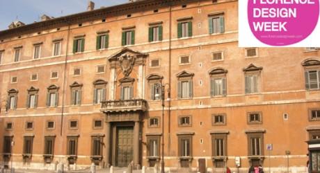 Florence-Design-week-(P._Borghese)