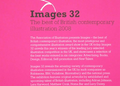 Images-32--The-Best-of-British-Contemporary-Illustration-01