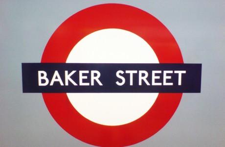 London-Underground-02