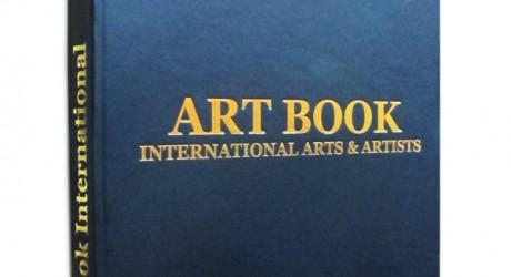 ART-BOOK5