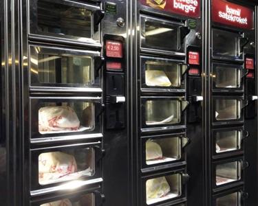 Burger-machine-2