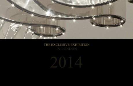 THE-EXCLUSIVE-EXHIBITION-IN