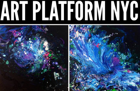 Art-platform-NYC-4