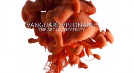vanguardvisionaries